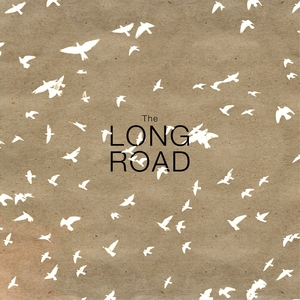 The Long Road | Tinariwen