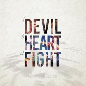 Devil in Me | Skinny Lister