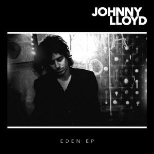 Eden - EP | Johnny Lloyd