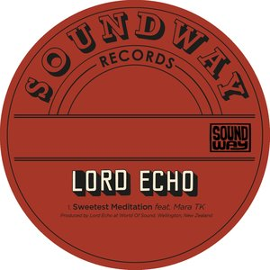 Sweetest Meditation | Lord Echo