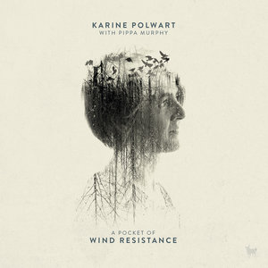 A Pocket of Wind Resistance | Karine Polwart