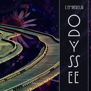 L'Empereur (Odyssée Slow Version) | L'Impératrice
