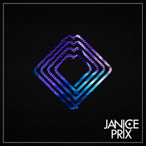 Janice Prix | Janice Prix
