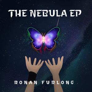The Nebula EP | Ronan Furlong