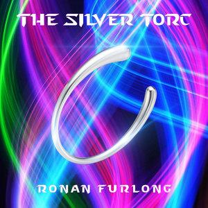 The Silver Torc | Ronan Furlong