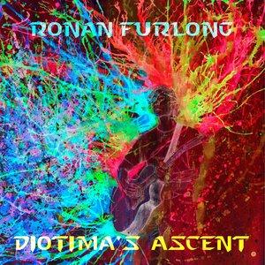 Diotima's Ascent | Ronan Furlong