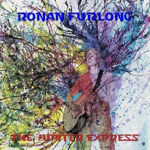 The Jupiter Express | Ronan Furlong