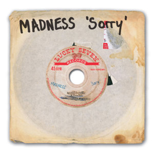 Sorry | Madness