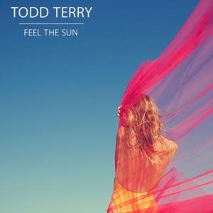 Feel the Sun   Todd Terry