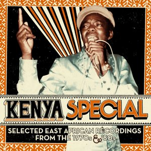 Kenya Special | Kiratu And His Group