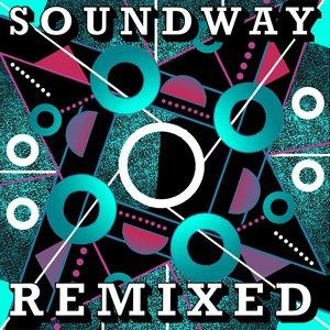 Soundway Remixed | Batida