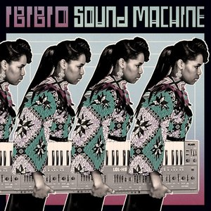 Let's Dance | Ibibio Sound Machine
