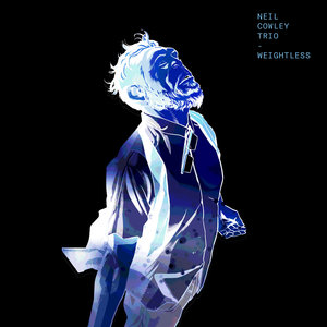 Weightless - Single | Neil Cowley Trio