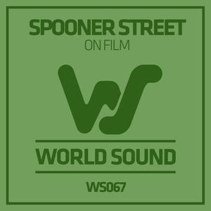 On Film | Spooner Street