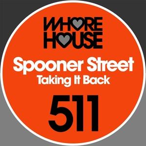 Taking It Back | Spooner Street