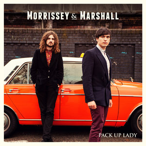 Pack up Lady | Morrissey & Marshall