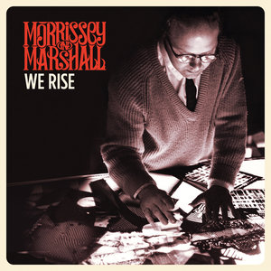 We Rise | Morrissey & Marshall