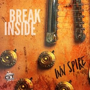 Break Inside | Inn~Spire