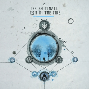 Iron in the Fire | Lee Southall