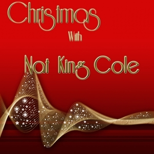 """Christmas with Nat King Cole 