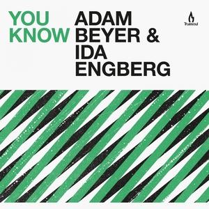 You Know | Adam Beyer