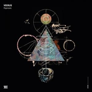 Hypnosis | Veerus