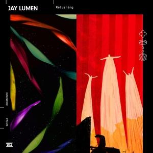 Returning   Jay Lumen