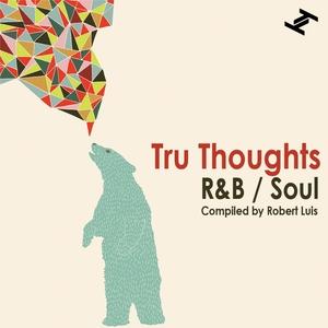 Tru Thoughts R&B / Soul | Harleighblu