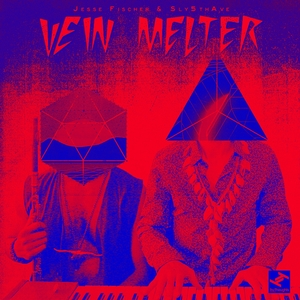 Vein Melter | Sly5thAve
