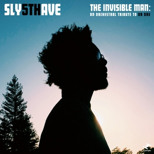 The Invisible Man: An Orchestral Tribute to Dr. Dre | Sly5thAve