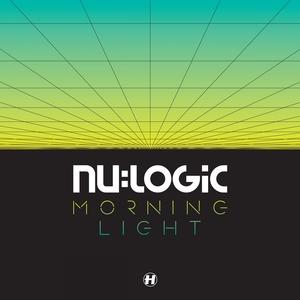 Morning Light | Nu:Logic