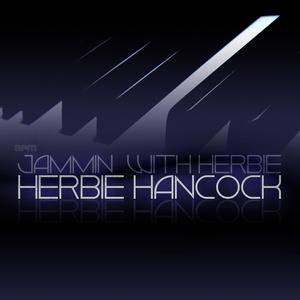 Jammin' With Herbie | Herbie Hancock
