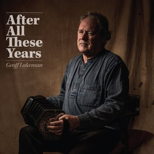 After All These Years | Geoff Lakeman
