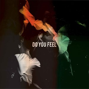 Do You Feel | Bearcubs