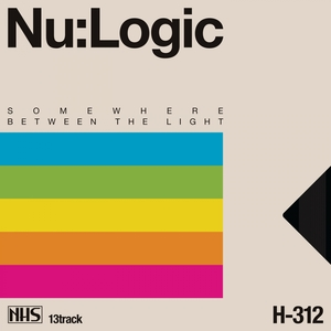 Somewhere Between the Light | Nu:Logic