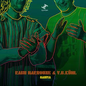 Baniya | Rabii Harnoune