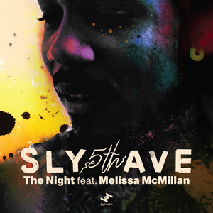 The Night | Sly5thAve