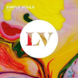 Sweet Love EP   Simple Souls