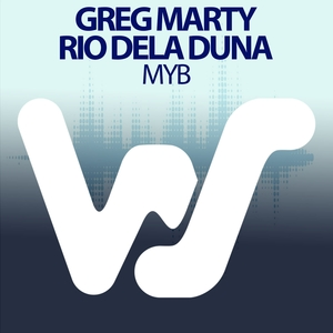 Myb | Rio Dela Duna