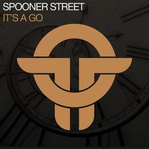 It's a Go | Spooner Street