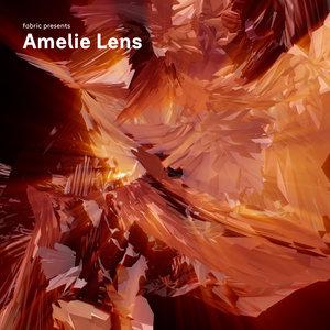 fabric presents Amelie Lens   Amelie Lens