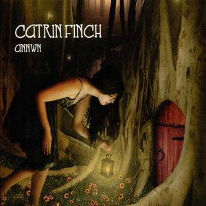 Annwn   Catrin Finch
