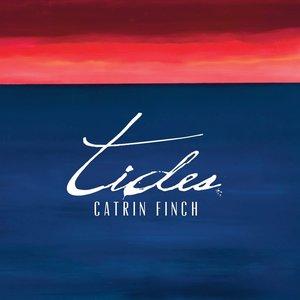 Tides   Catrin Finch