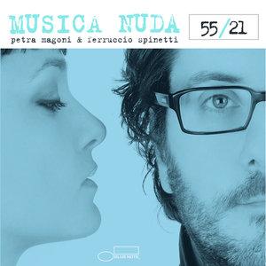 55/21 | Musica Nuda