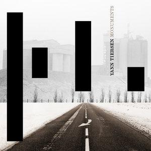 Monuments | Yann Tiersen