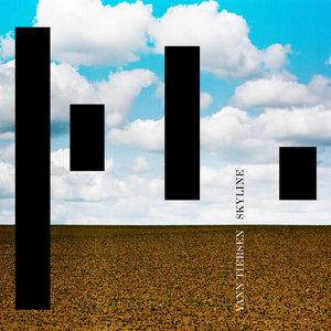 Skyline | Yann Tiersen