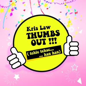 Thumbs Out | Kris Law
