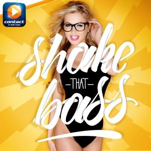 Shake That Bass | Showtek