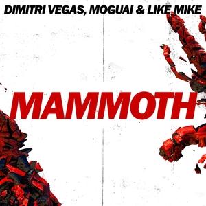 Mammoth | Like Mike