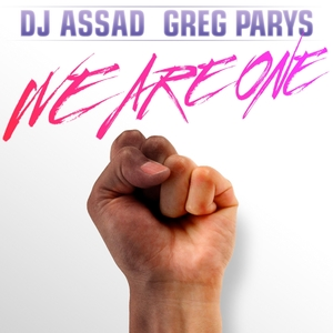 We Are One | Greg Parys